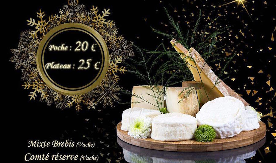 Notre 5ème Noël à La Rochelle