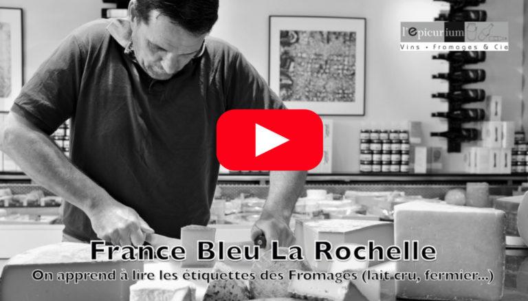 Fromagerie-Lépicurium-Frabce-Bleu-La-rochelle