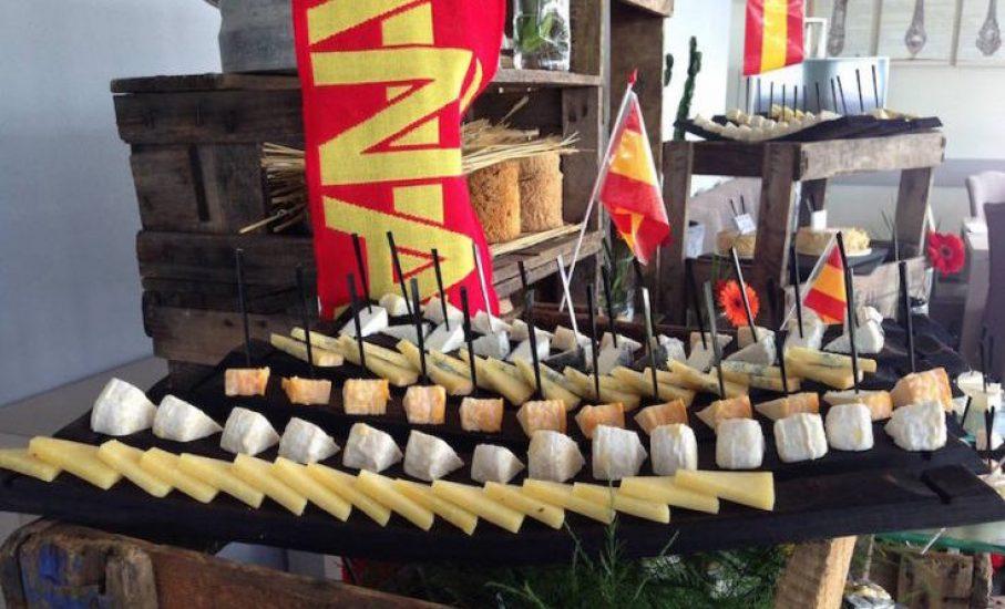 buffet-fromages-equipe-despagne-euro-2016-nhujva32o70amr3kthcbixjcilzik3cdrcqm4tboxs
