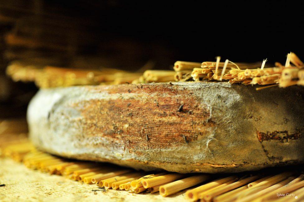 cave affinage fromages l'épicurium la Rochelle 1 (1)