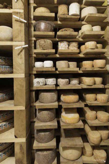 cave affinage fromages l'épicurium la Rochelle 1 (67)