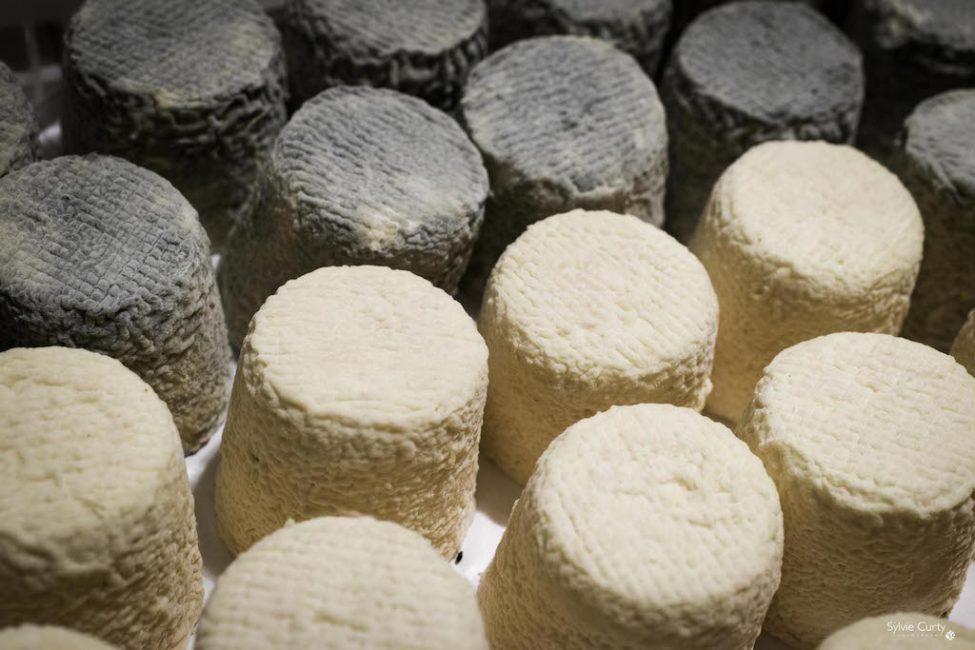 cave affinage fromages l'épicurium la Rochelle 1 (76)