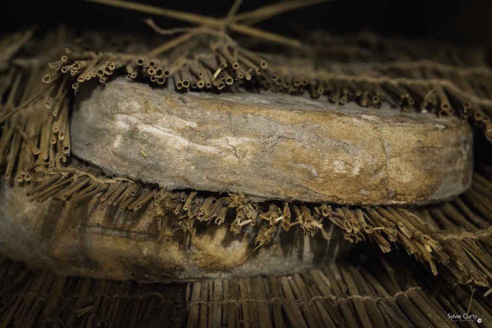 cave affinage fromages l'épicurium la Rochelle 1 (82)