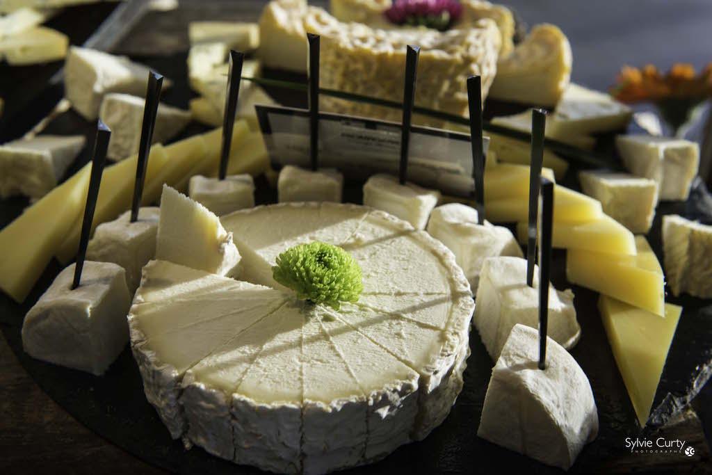 Cocktail fromages fromagerie l'épicurium La Rochelle (12)
