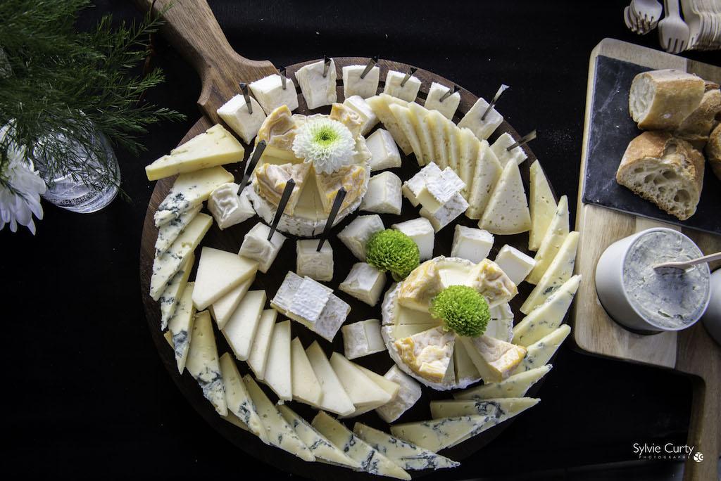 Cocktail fromages fromagerie l'épicurium La Rochelle (16)