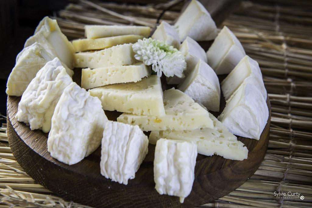 Cocktail fromages fromagerie l'épicurium La Rochelle (17)