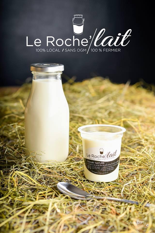 yaourt-lerochelait-epicurium-la-rochelle