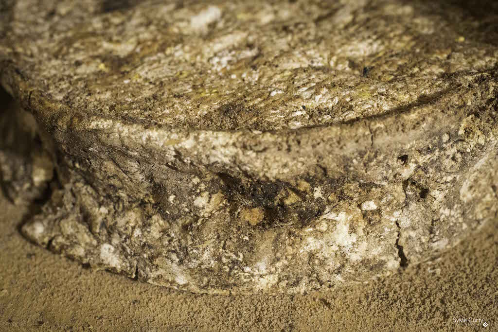 cave affinage fromages l'épicurium la Rochelle 1 (26)