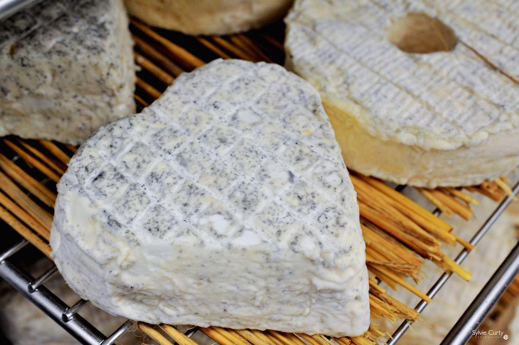 cave affinage fromages l'épicurium la Rochelle 1 (4)