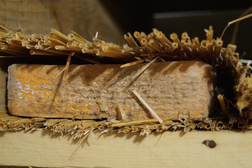 cave affinage fromages l'épicurium la Rochelle 1 (55)