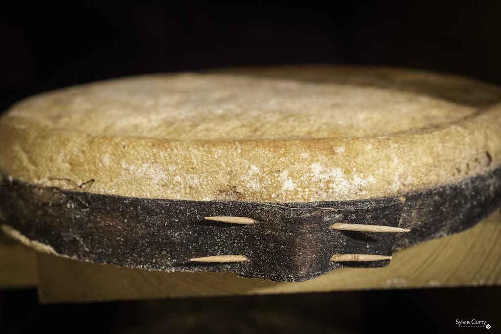 cave affinage fromages l'épicurium la Rochelle 1 (64)
