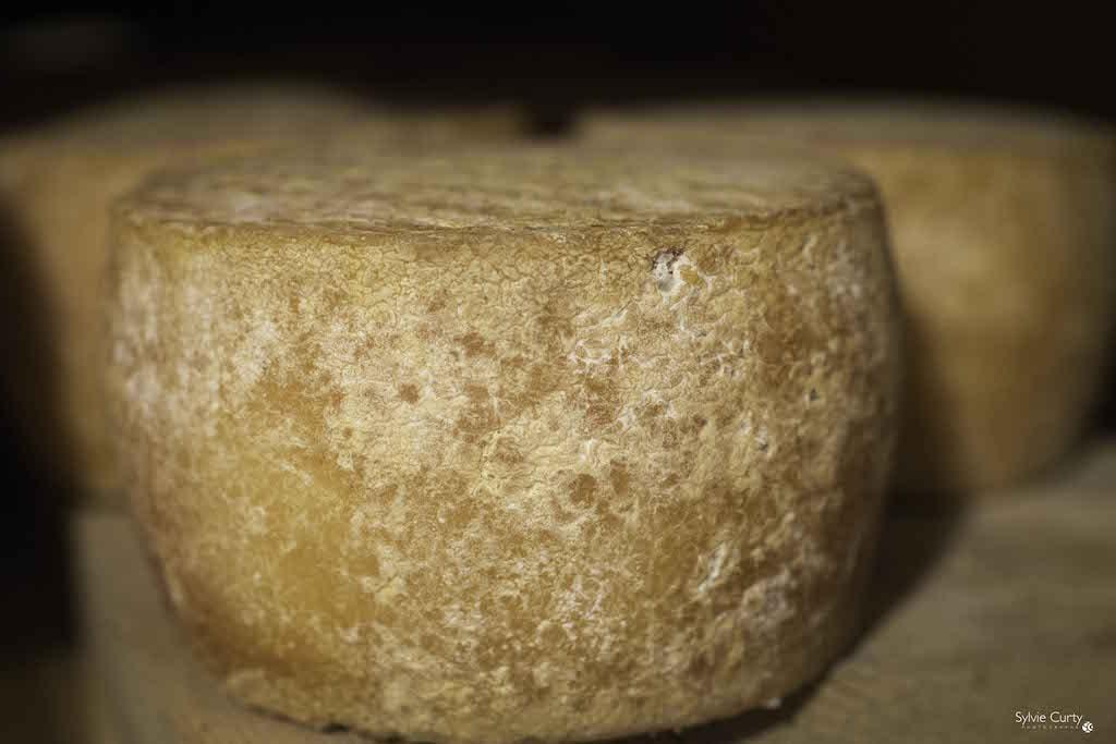 cave affinage fromages l'épicurium la Rochelle 1 (73)
