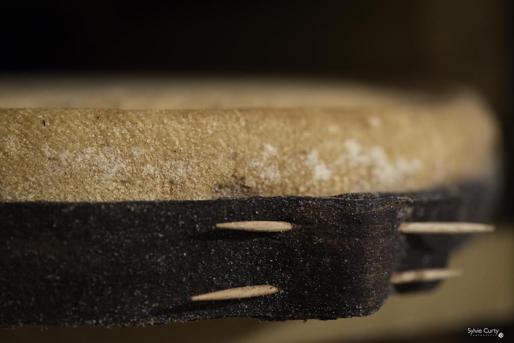cave affinage fromages l'épicurium la Rochelle 1 (74)