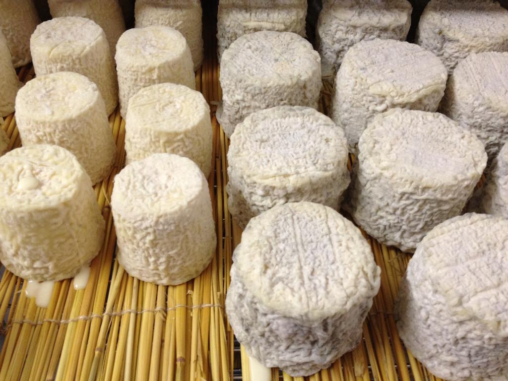 cave affinage fromages l'épicurium la Rochelle 1 (86)
