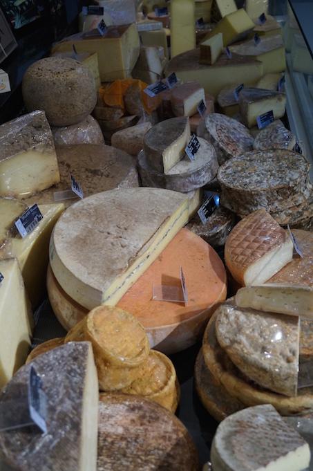 fromagerie l'épicurium La Rochelle 2 (47)